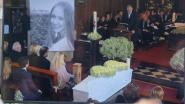 """Vader op begrafenis na fataal ongeval met brommobiel: """"Stop met de discussies en ga verder met het leven. Voor haar."""""""