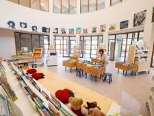 Bibliotheek Dalfsen/Nieuwleusen vreest sluiting vestigingen als bezuinigingen gemeente doorgaan