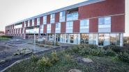 Dagprijs woonzorgcentrum Yserheem stijgt met 1,25 euro naar 50,2 euro. Is dat te duur? Socialisten vinden van wel.