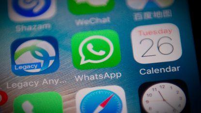 WhatsApp krijgt vanaf volgend jaar advertenties: zo gaat het eruit zien