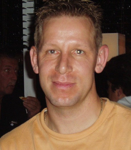 Sportcentrum rouwt om omgekomen 'familielid' Jeffrey