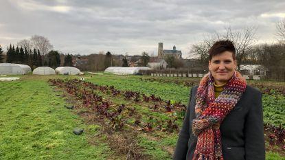 Den Diepen Boomgaard krijgt steun voor irrigatieproject van Nationale Loterij