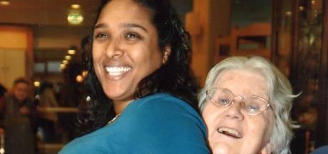 Rachel (45) werkte onbeschermd in ouderenzorg en overleed aan corona