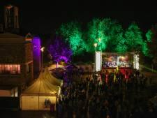 Pleinfeest Malden volgend jaar terug met zomereditie