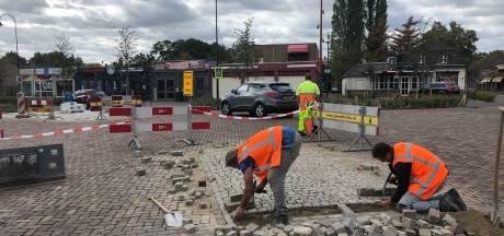 Onduidelijk kruispunt St. Janstraat Uden aangepakt