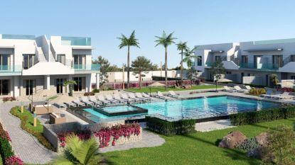 """Costa del Solden: """"Spaans 2de verblijf nog altijd 30% goedkoper dan op piek"""""""