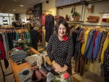 Freule Oldenzaal viert 10-jarig bestaan: 'Mensen denken soms dat dit een carnavalswinkel is'