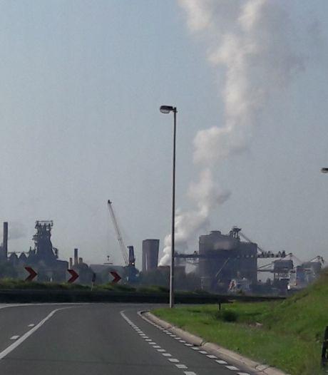 Industrie bundelt krachten om CO2 op te slaan: 'We moeten deze stap zetten om toekomst te verzekeren'