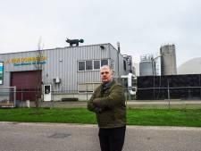 Belgische mestgigant neemt bedrijven Ad van Dommelen in Esbeek over