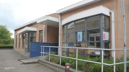 Gemeentebestuur investeert in renovatie van bibliotheek en zaal De Kring (en wil gemeentelijke gebouwen energiezuinig maken)