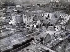 Ieder dorp zijn eigen verhaal van Operatie Market Garden