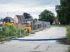 Proefproject tegen watertekort: bemalingswater uit bouwputten verplicht opvangen en verdelen
