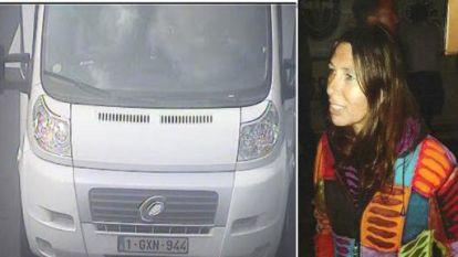 Vrouw (49) uit Oudenaarde sinds zondagavond vermist