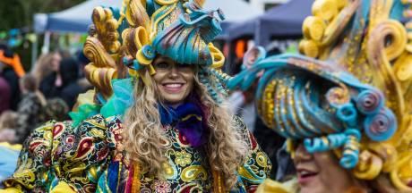 Berg en Dal tackelt coronadreiging voor carnaval 2021 door volksfeest naar zomer te verschuiven
