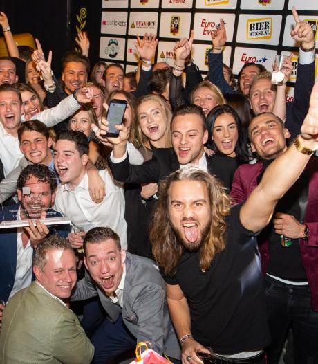 Beste feestcafé van Nederland staat in Eindhoven