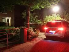 53-jarige man verwondt zichzelf in Lochem