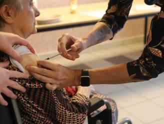 Twee vaccinatiecentra voor Eerstelijnszone Zuid-Oost-Hageland (ELZOH): lees hier waar u een prikje kan krijgen