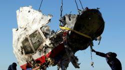 """Wilfred (45) sloot vijf jaar geleden de deur van rampvlucht MH17: """"Ik zie dat meisje nóg zitten"""""""