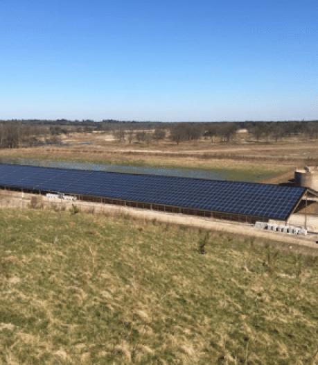 Hierom stapt Hilversum over op lokale energie van HilverZon | om
