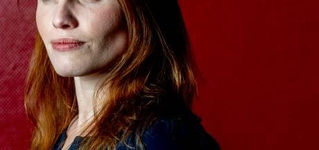 Journaliste Ans Boersma boos op OM en vreest 'schaduwproces'