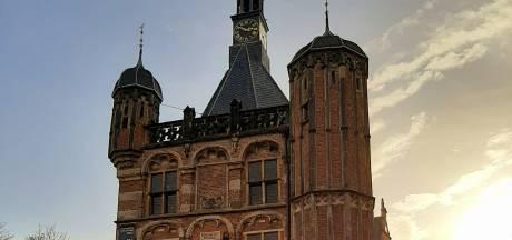 QUIZ | Wat weet jij van deze bijzondere plekken in Deventer? Test het hier!