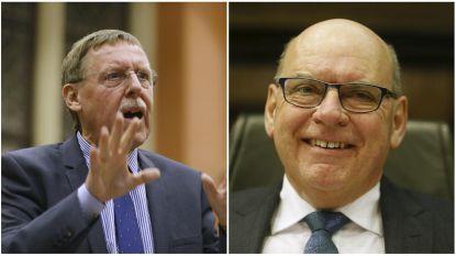 """Gentse oppositie hard voor cadeau aan Optima: """"Schokkend. We zijn belogen"""""""