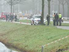 Overleden persoon gevonden in Wijk bij Duurstede, politie doet onderzoek