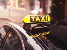 Concurrent Uber komt naar het Gooi