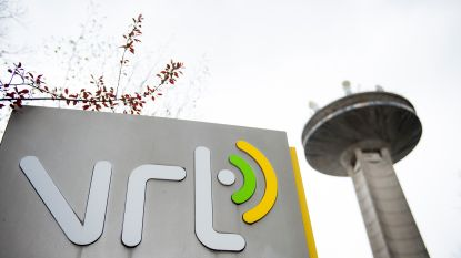 VRT kreeg dubbel zoveel klachten het afgelopen jaar