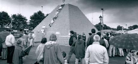 Volksfeesten Albergen gaat weer voor records