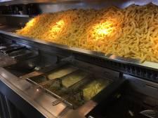 Crisis kostte friettenten miljoenen: 'Plots moeten sluiten was belachelijk'
