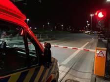 50PLUS vindt handelen tolgaarder Liefkenshoektunnel onmenselijk en wil afspraken met België