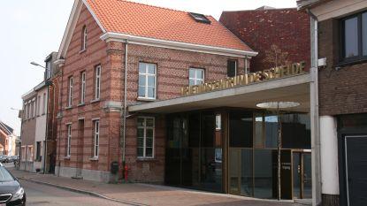 Vrijetijdscentrum organiseert filmmarathon Terug naar Oosterdonk