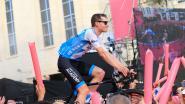 KOERS KORT. RCS maakt wildcards bekend: ploeg Ben Hermans mag weer naar de Giro - CCC moet het even zonder rittenkaper stellen