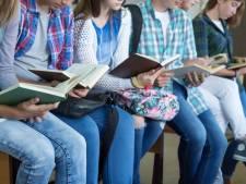 Bibliotheek helpt Hardenbergse jongeren met langer gratis lidmaatschap