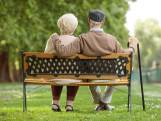 Ben ik verplicht me aan te sluiten bij de pensioenregeling van de baas?