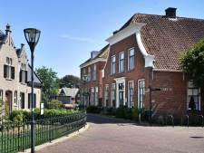 Hoe Huize Keizer in Denekamp een museum werd