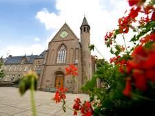 Karmelietenklooster Zenderen zet zondag deuren open