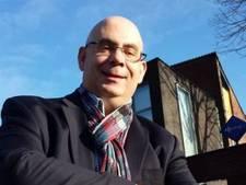 Ronald Blok lijsttrekker VVD Hilvarenbeek, Wil Vennix sluit aan