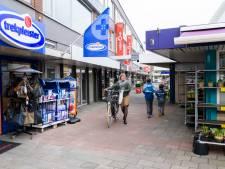 Winkeliers Winklerplein blij met komst Aldi, maar niet naast Albert Heijn