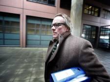 Advocaat waarschuwt klokkenluider vuurwerkramp Van Buitenen: 'Aangifte wegens smaad is snel gedaan'