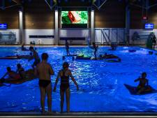 Drijf-in Cinema in Nijverdal