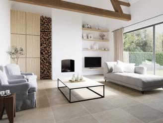 Het interieur van 2021 is duurzaam, eco en naturel: duidelijk effect van corona