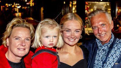 """Familie Meiland neemt intrek in nieuwe stulpje in Nederland: """"Ze hebben totaal geen kapsones"""""""