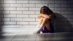 Dertiger veroordeeld tot vier jaar cel voor verkrachting van 6-jarige dochter