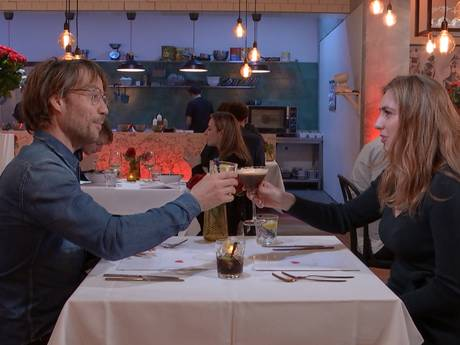 Vip-special First Dates komt terug, eerste deelnemende bn'ers bekend