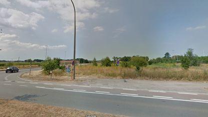 Omleiding van 3 tot 7 juni voor aansluiting nieuwe carpoolparking op R4 in Destelbergen