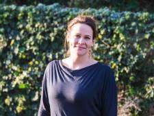 Hospice-arts Tilburg: doodgaan is hard werken, praat erover!