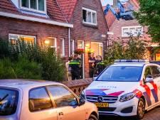 Bewoonster langer vast voor betrokkenheid bij dood man in Sparrenstraat Eindhoven