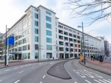 Uitstel van vonnis in zaak bibliotheek Eindhoven